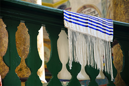 jewish-synagogue